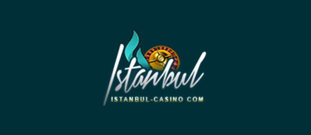 Istanbul Casino Logo