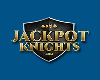 JackpotKnights Casino – 10FS on registration