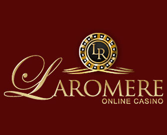 LaRomere Casino – Super Slot Spin Down!