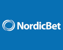 NordicBet – Choose your Live Casino bonus!