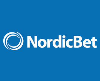 NordicBet Casino Logo