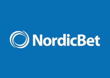 NordicBet – Orient Express Tournament!