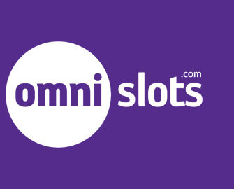 Omni Slots – New Casino Games