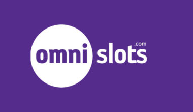 Omni Slots Casino Logo
