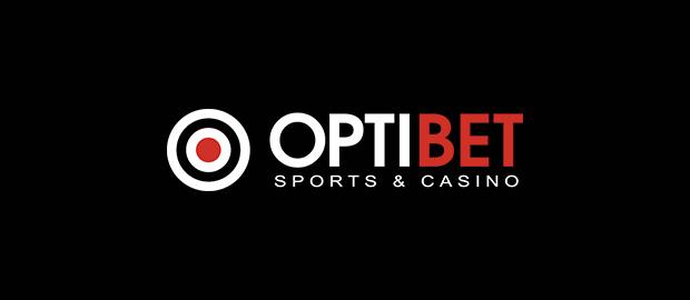 Opti Bet Sports & Casino Logo