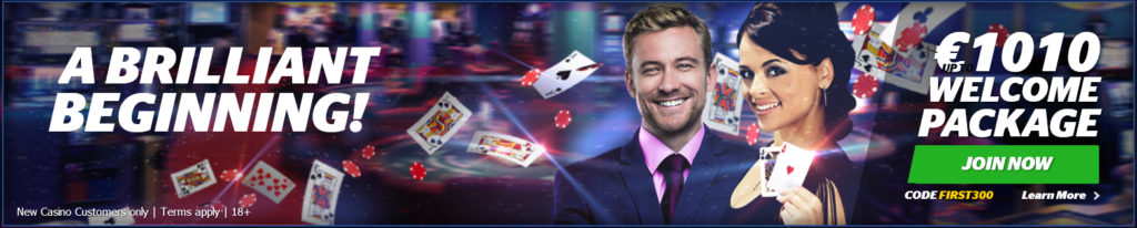 10bet-promo-banner-2