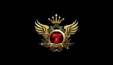 7 Red Casino Logo