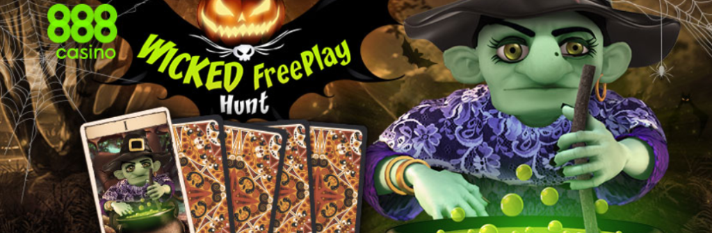 888-wicked-freeplay-hunt