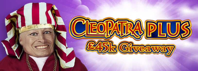bgo-cleopatraplus-giveaway