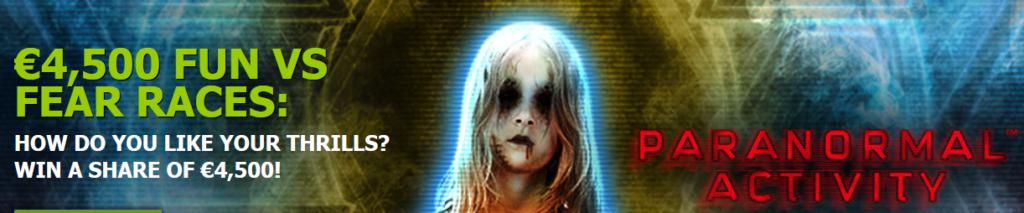 betrally-paranormal-activity