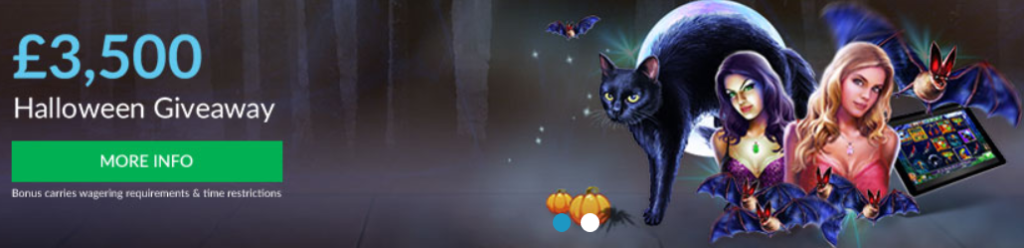 betvictor-halloween-giveaway-2016