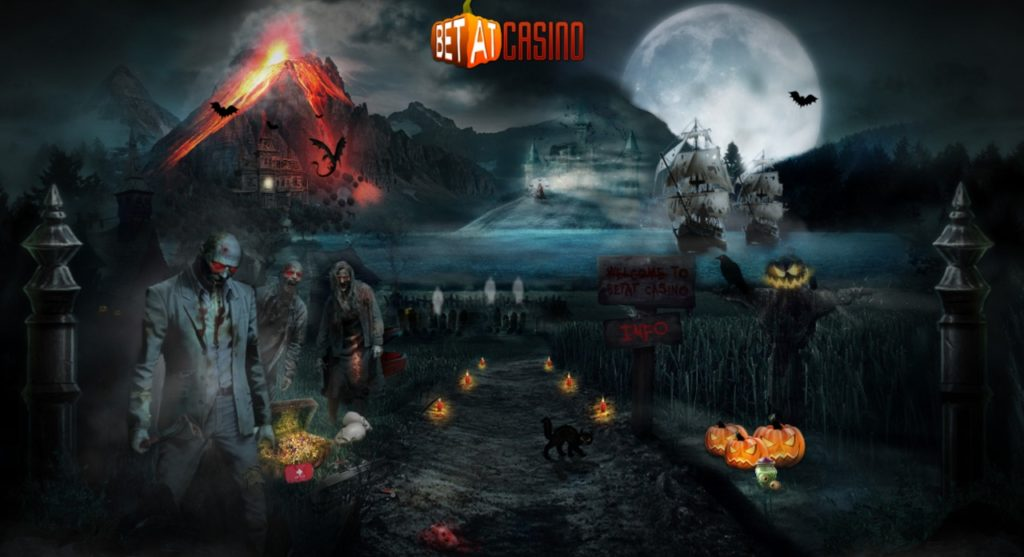 betat-halloween-promotion-pic-1280x696