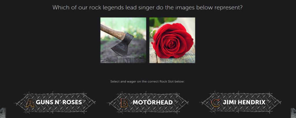 betsafe-rocktober-teaser-banner
