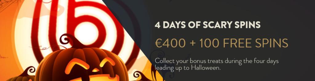 betspin-halloween-bonuses