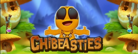 betsson-chibeasties-slot