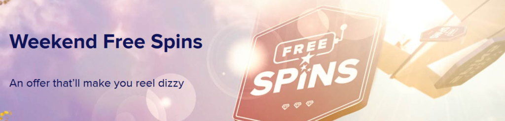 casino-euro-weekend-free-spins