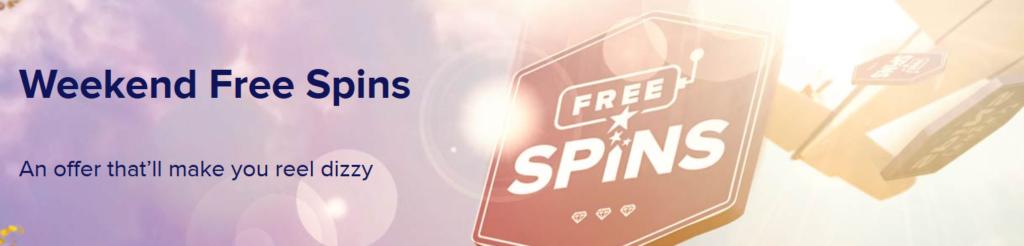 casino-euro-weekend-free-spins