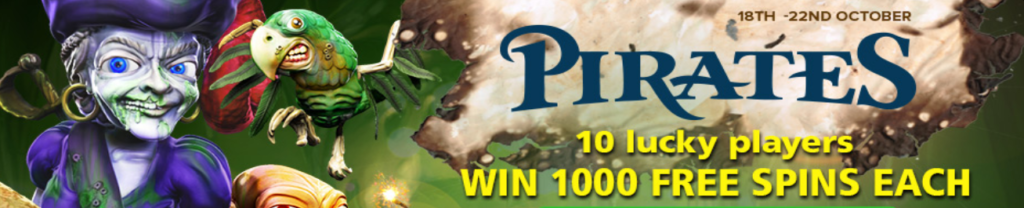 casino-luck-pirates-promo-18-22-oct16-banner