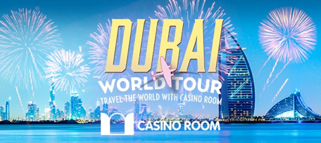 casino-room-dubai-world-tour-banner