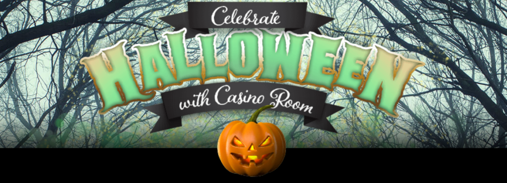 casino-room-halloween-2016c