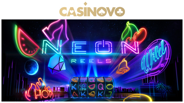 casinovo-neon-banner