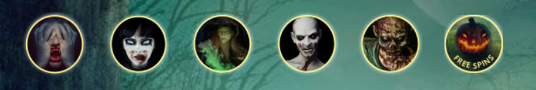 chanz-halloween-2016-badges