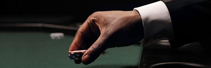 codetta-live-casino-banner