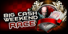conquer-casino-cash-race-banner