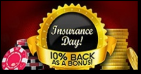 conquer-casino-insurance-day-banner
