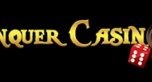 Conquer Casino – Free Spins on registration, no deposit needed