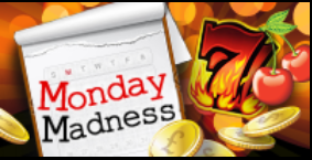 conquer-casino-monday-madness-banner