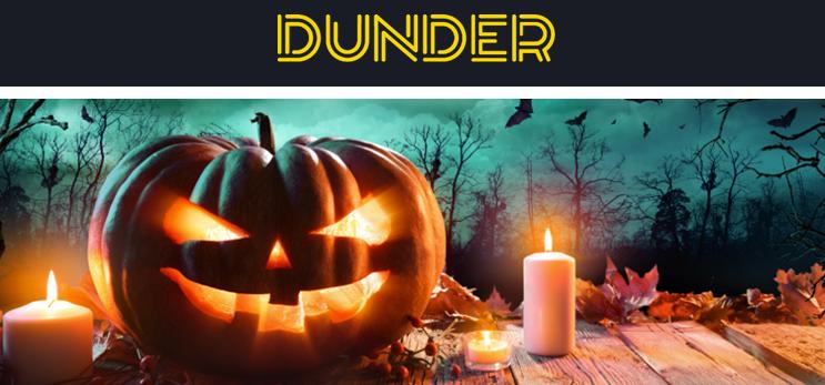 dunder-halloween-2016