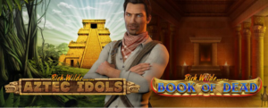 euroslots-rich-wilde-tournament-banner