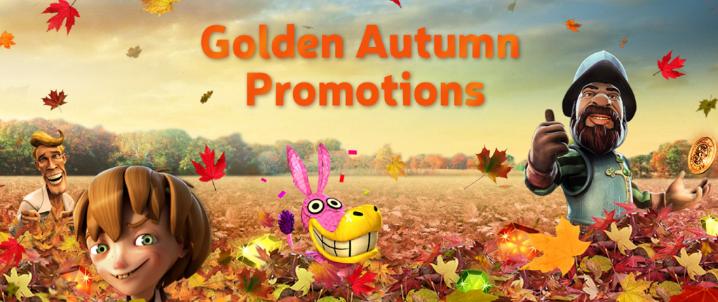 florijn-golden-autumn-16-promo-banner