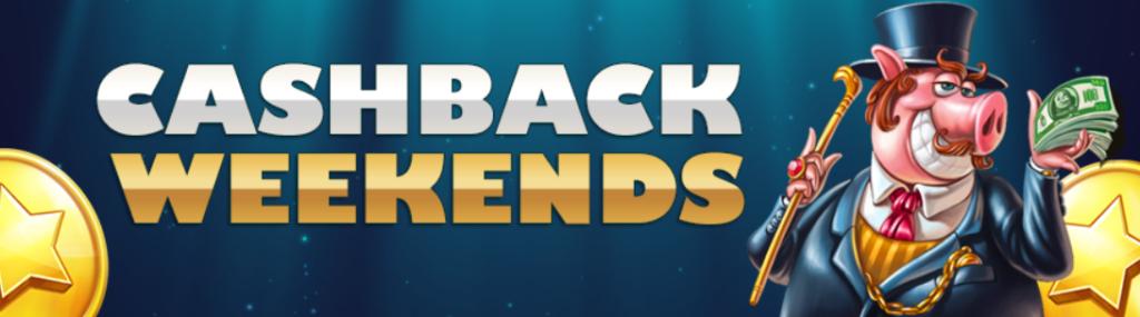 freaky-vegas-weekend-cashback