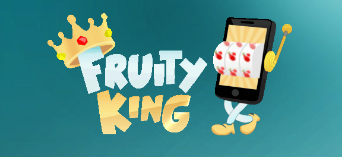 Fruity King Slot