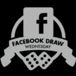 gday-facebook-draw-banner