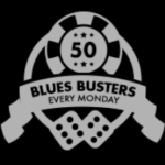gday-monday-blues-buster-banner