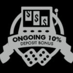 gday-ongoing-bonus-banner