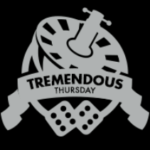 gday-tremendous-thursday-banner
