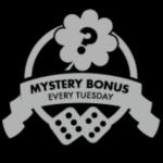 gday-tuesday-mystery-bonus-banner