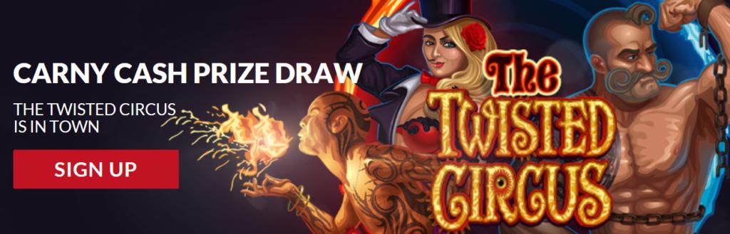 guts-carny-cash-prize-draw