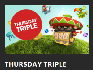 guts-thursday-triple2