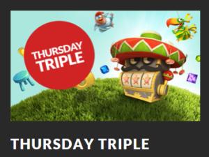 guts-thursday-triple2