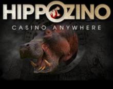 Hippozino – 5 FS on Fruit Shop on registration