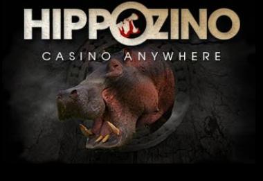 Hippozino Casino Anywhere