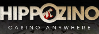 Hippozino – Stay in the zone with 10 ND Free Spins