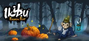 ikibu-pumpkin-fest