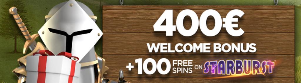 jackpotknigts-welcome-bonus-banner