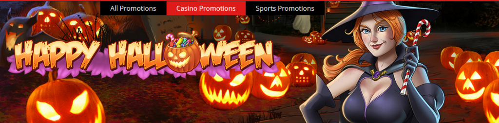 jetbull-happy-halloween-promo-banner
